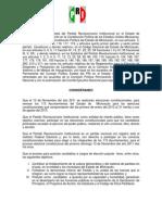 ConvocatoriaPresidentesMunicipalespri18072011