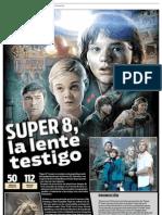 SUPER 8 18 JUL 11 P2