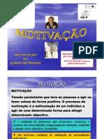 MOTIVACAO