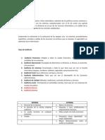 Auditoria de Sistemas2