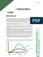 ciclo_produto