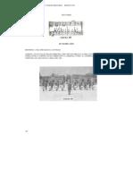 infanteria-regimiento