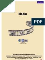 media-kkg-091123095105-phpapp02