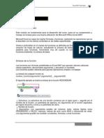 resumen_sesion_1 - copia