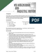04-TwoDimensionalandProjectileMotion_001