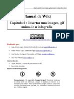 Como Hacer Wiki