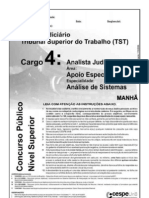 TST07_004_14