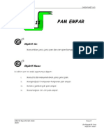 Unit 11 ( PAM EMPAR )