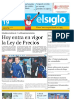 edicionmartes19-7-11