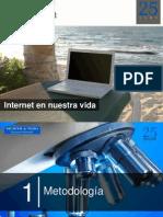 DN Insider 3edicion Internet