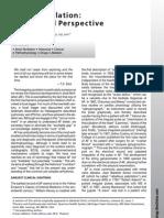 Fibrilacion Atrial (10)