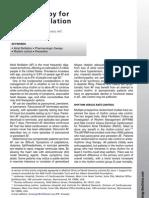 Fibrilacion Atrial (11)