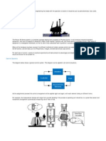 Lectures Process Control