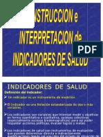 indicadores-de-salud-1214933413893677-9