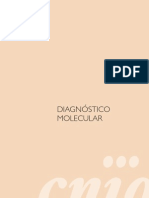 Diagnostico Molecular