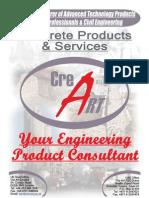 2.+Concrete+Admix+Presentation