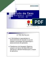 BM_Estudo_de_Caso