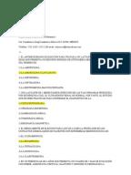 plantas medicinales para gota acido urico remedios caseros para el acido urico gota alimentos prohibidos por acido urico alto
