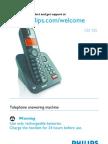 Philips CD155