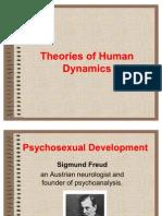 2. Theories