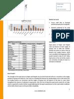 SteelMint Indian Steel Weekly Report as on 27 June 11