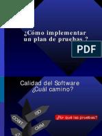 softwaretestingx