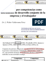 07_gestion_competencias