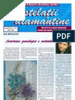 Constelatii diamantine, nr. 11 / 2011