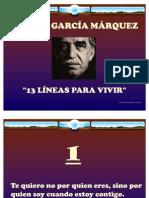 2411_13_pensamientos_vitales