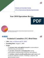 TC innovations-2010-07-12.v.5