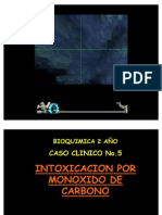 CASO_CLINICO_CO