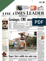 Times Leader 07-19-2011