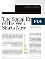 IEEESpectrum_SocialNetworks