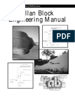 AB Engineering Manual - Retaining Wall