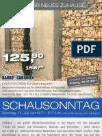 StilHaus_AZ_Schausonntag_170711
