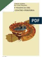 Centro y Perif 2