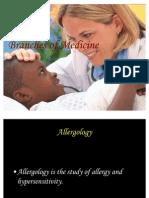 branchesofmedicineppt-12652734325297-phpapp02