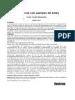 Demencia Con Cuerpos de Lewy3