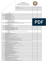 Prc Eval Tool-new Curriculum