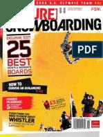 Wares 2005-12 US Future Snowboarding