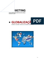 GLOBALIZAÇÃO (word)