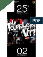 La-Tourelloise-VTT-2008