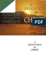 Revelation of Christ