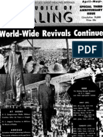 1951 April-May