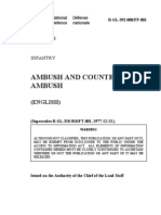 Ambush & Counter Ambush B GL 392 008 FP 001