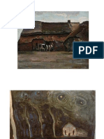 Piet Mondrian-1