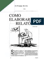 Texto_Apoio7_Revista_Formar_n.9_pag48_51