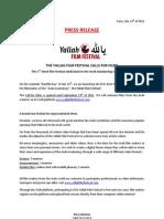 CP ANG YallahFilmFestival V5