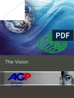 AGP_The Vision 2008