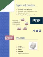 ESC_POS_Guide2